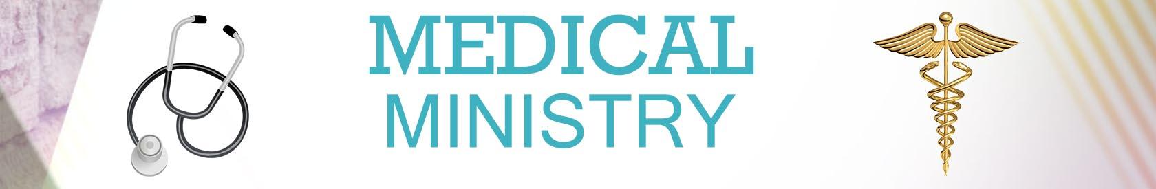 MEDICALS